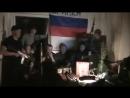Рэп-обращение из захваченного СБУ Луганска. Братья-славяне, мы все тут на грани