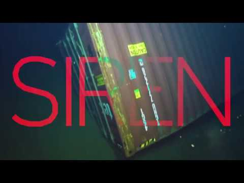 'SIREN' | A Short Film by The New Normal Researchers