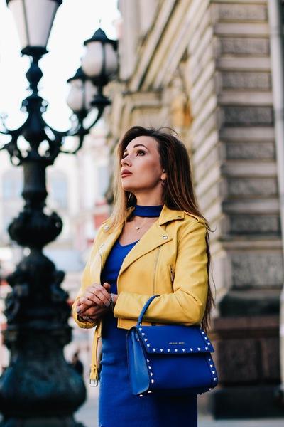 Maria Kletskina