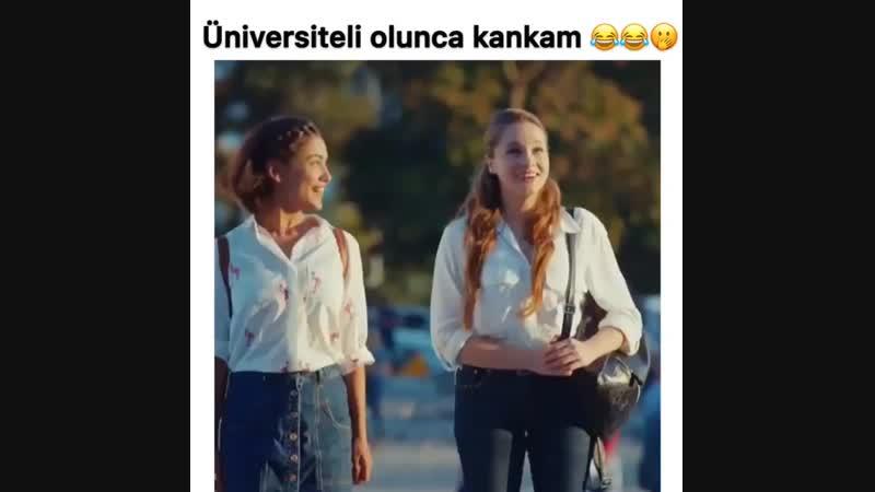 HUZURUM KALBİMDE -- on Instagram_ __huzurumkalbim_0(MP4).mp4