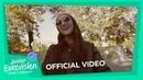 Tamar Edilashvili - Your Voice - Georgia 🇬🇪- Official Music Video - Junior Eurovision 2018