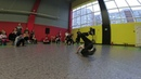 Snake vs Groove 1 4 KIDS MIDDLE 8 10 лет GM BATTLE 9 03 19