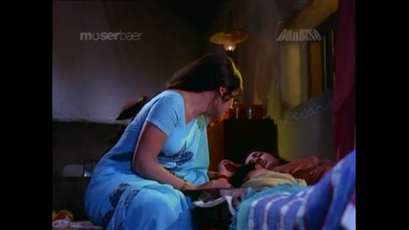 Женатый холостяк Ek Nari Ek Brahmachari 1971 г