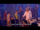 Иисус Христос - суперзвезда  Jesus Christ Superstar (2000)