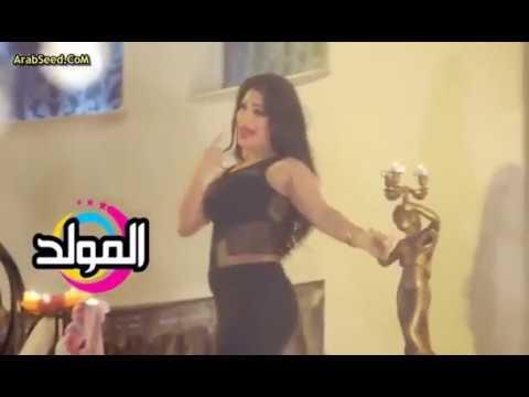 SOFIA EGYPTIAN BELLY DANCER - ЭКСКЛЮЗИВНО НА CAIRO MIRAGE 2019!