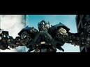 Битва на трассе. Автоботы против Десептикинов. Трансформеры 3: Тёмная сторона Луны
