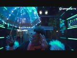 Sander Kleinenberg - London Girl (feat. Baby Sol)