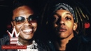 """Kevin George Feat. Gunna """"She Don't Love Me"""" (WSHH Exclusive - Official Music Video)"""