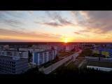 Movie - 6. DJI Mavic Air
