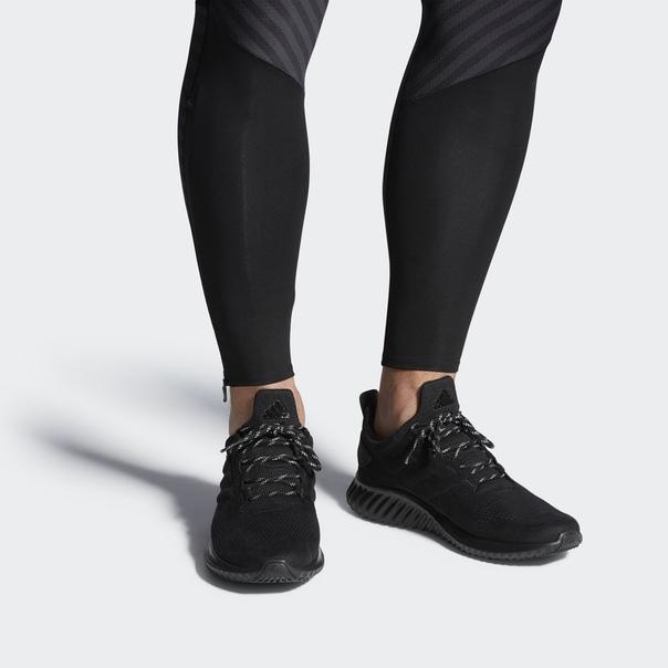Кроссовки для бега Alphabounce City