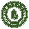 Пивоварня «Вятич» 18+