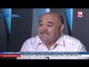 Владимир Паштецкий: «Будущее крымской аграрки за эфиромасличным производством»