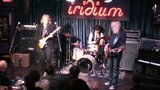 Andy Timmons Trio - Within You, Without You - Live at Iridum 3-19-12
