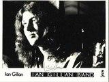 Ian Gillan-Nothing to Lose