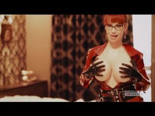 Bianca Beauchamp - The Naughty Secretary