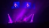 Queen + Adam Lambert Oslo 2018