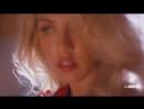 Clean Bandit Feat. Demi Lovato - Solo (Groove Pressure Remix)