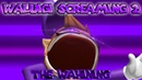 WALUIGI SCREAMING 2: THE WAHINING