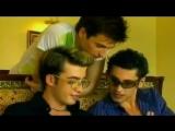 O-Zone - Dragostea din tei (Oficial Video Clip)