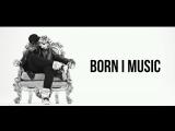 Born I Music - Supreme Mathematics