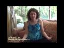 Практика прощения. Обсидиан и Розовый Кварц (2 ч. из 2х)