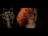 FAST CAR - SARAH JANE MORRIS - Official Videoclip