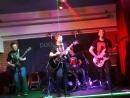 Группа VeraRa - Live in Doolin house_05.04.17