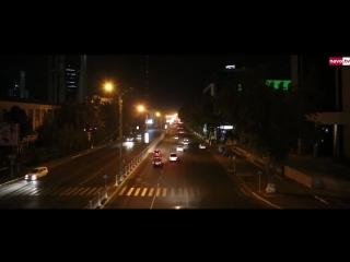 OGRI (uzbek kino) / ЎҒРИ (узбек кино) 2018
