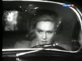 Легенды мирового кино. Елена Кузьмина