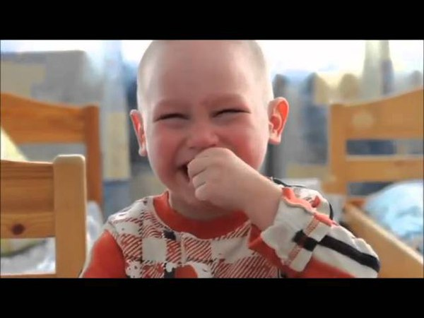 клип до слёз тронул (про детский дом)