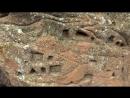 Гран Канария Мы обнаружили уникальный анклав который подчеркивает сложность совершенно структурированного общест