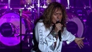 Whitesnake - Love Ain't No Stranger (The Purple Tour [Live]) [1080p HD]