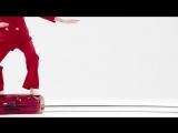 #GenerationGo by Samsonite - Feat. leading fashion influencer Negin Mirsalehi (15s)