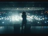 May Wave$ — 7.12.18, Санкт-Петербург