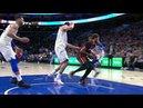 NBA Move Of The Night Goran Dragic April 16 2018