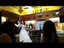 Свадебный танец v.1