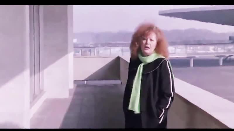 Самолеты улетают - Алла Пугачева 1985