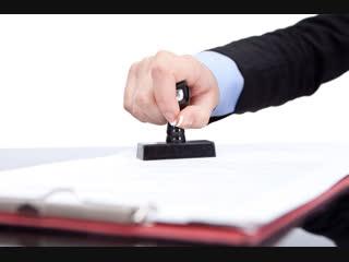 Регистрация сделки с квартирой
