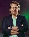 Павел Гусев фото #4