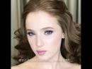 Урок макияжа: Девушка напомнила героиню Игры престолов