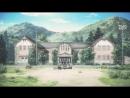[AniDUB] Busou Chuugakusei: Basket Army [01]   Вооруженные школьники: Баскет армия [ONA]