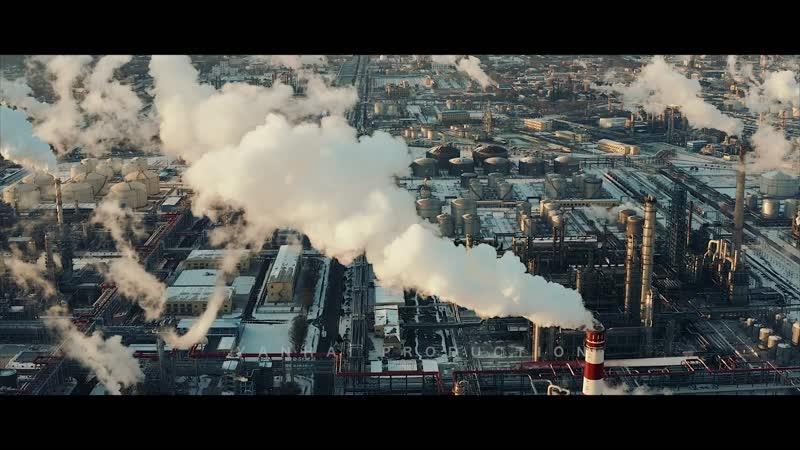 Љаојанска фабрика хемијског влакна (1)
