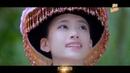 Yang Ci Hu Nkauj Huashan Peb Hmoob Suav Teb Hmong Song Music