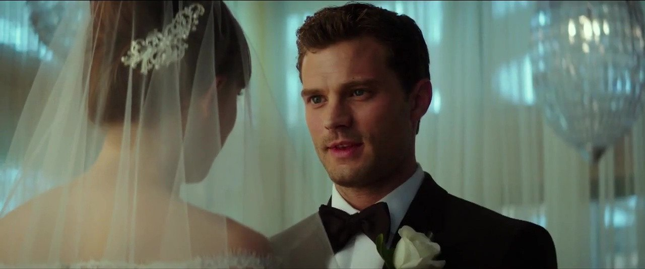 Fifty Shades Freed Torrent Movies