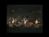 CONCIETRO PARA ELLOS BARON ROJO 1984 ,video nunca antes visto