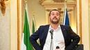 Salvini blocca il riso asiatico Non faremo più gli zerbini