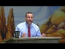 1 Chronicles 6 Part 2 of 2 KJV Baptist Preaching