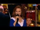 Екатерина Гусева - Олимпиада-80