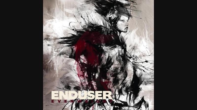 D.J. EnduseR (Featuring.) D.J. HECQ ~ ReciprocaL