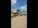 день Дмитрия Прилуцкого